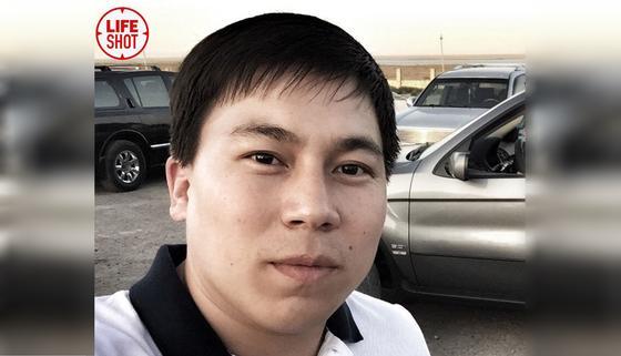 Пассажир разбившегося в Алматы самолета проспал рейс и остался жив