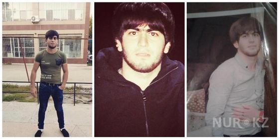 18 ножевых: парня судят за убийство лучшего друга в Алматинской области