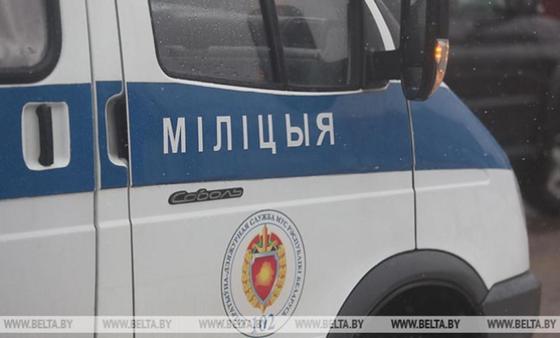 Белоруссия мектебінде қырғын салған оқушыға қатысты тың деректер шықты (фото)