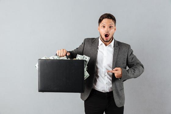 Рейтинг Нурфин: Выбираем инвестиционные компании