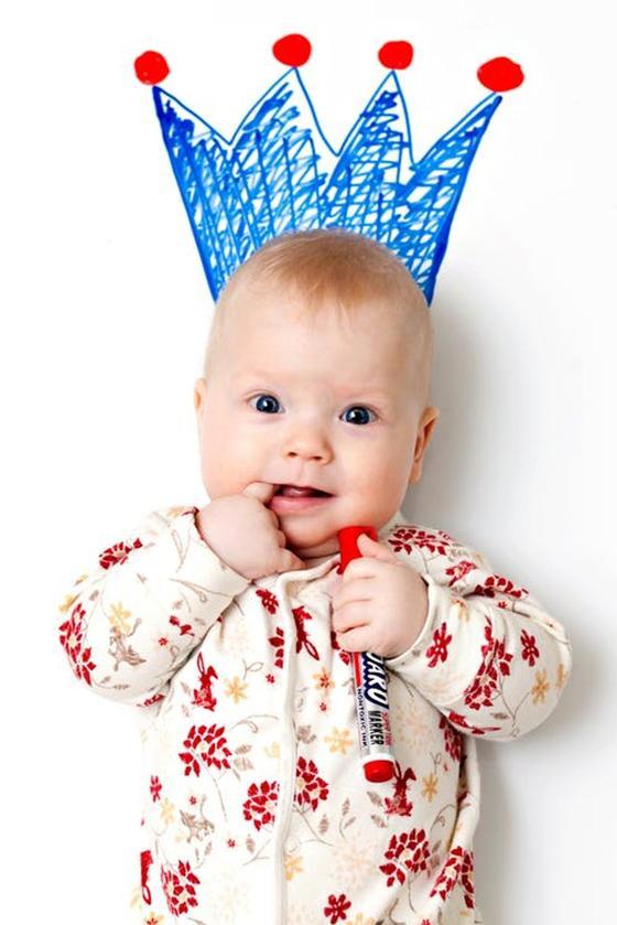 Прорезывание зубов у детей: схема, сроки, порядок, как помочь