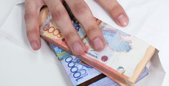 Собрал 3,5 млн тенге: директора НЦЭ Актюбинской области подозревают в превышении полномочий