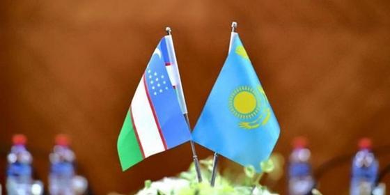 Единая виза между Казахстаном и Узбекистаном появится в феврале