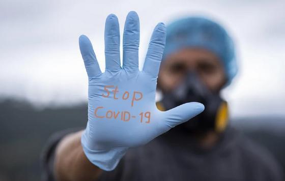 """ДДСҰ: COVID-19 """"ешқашан жоғалмауы мүмкін"""""""