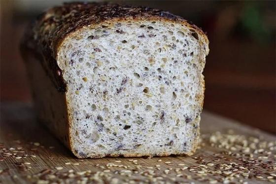Семена льна: применение в кулинарии