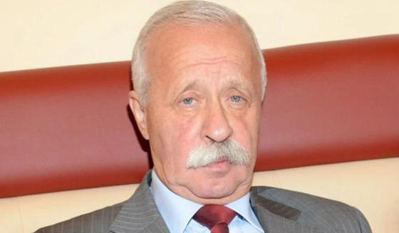Якубович рассказал, куда деваются угощения с «Поля чудес»