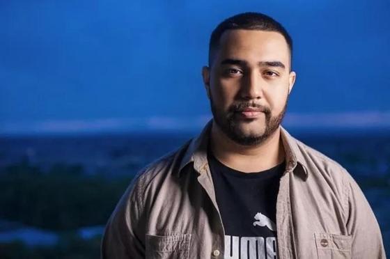 Казахстанский рэпер Jah Khalib рассказал о влиянии ислама на его жизнь