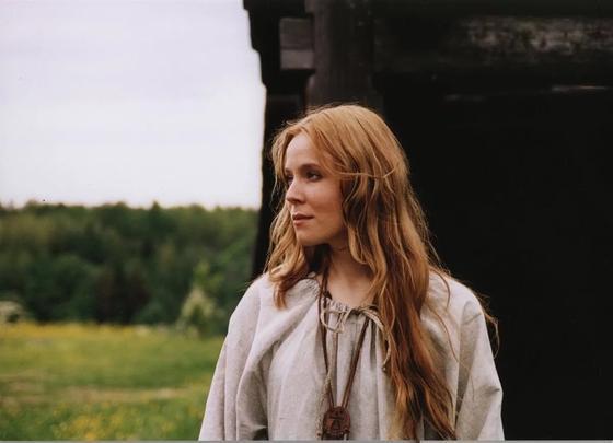 Мария Куликова: фильмы-мелодрамы