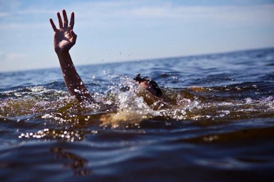 14-летний подросток утонул в Жамбылской области