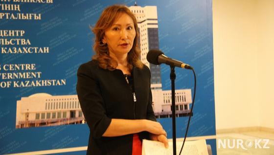 Центры трансплантологии проверят в Казахстане