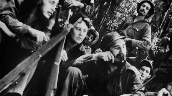 Куба без Кастро: конец эпохи или смена караула?