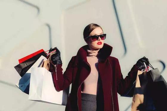 Осознанное потребление и смарт шоппинг