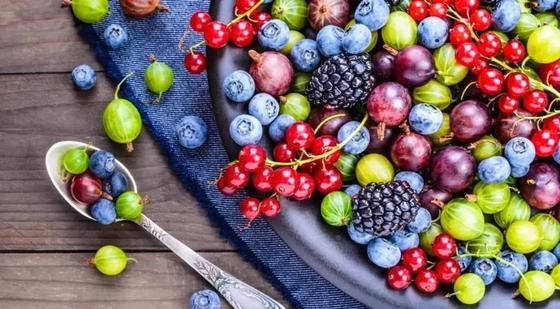Прощай, кофе - привет-лето: Что пить во фруктовый сезон казахстанцам