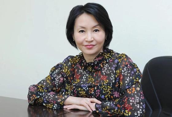 Назначен новый вице-министр информации