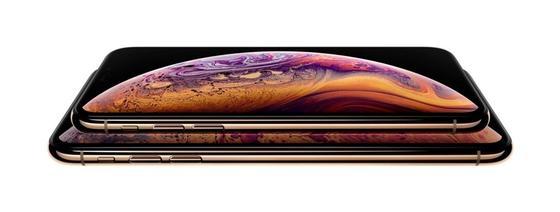Мечта открыла предзаказ на новинки iPhone Xs и iPhone Xs Max