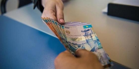 Строительная сфера является самой коррумпированной в Казахстане