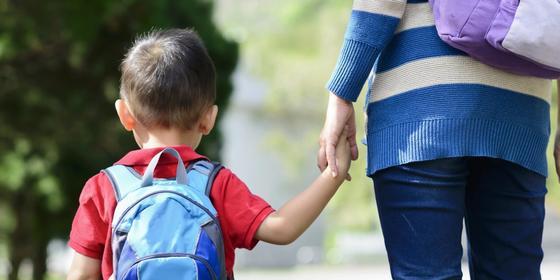 Дети посещали религиозные садики в Казахстане