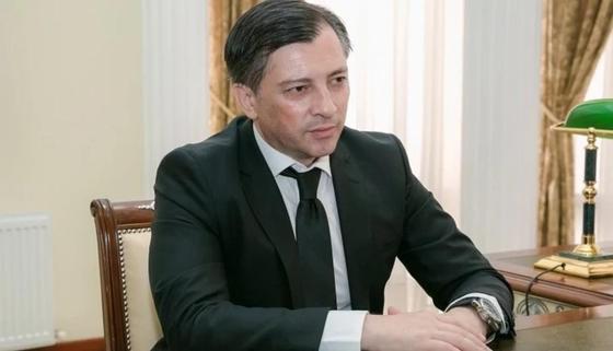 """""""Я оказался слабым в системе беспредела"""": Вице-президент Абхазии подал в отставку из-за удара по голове"""