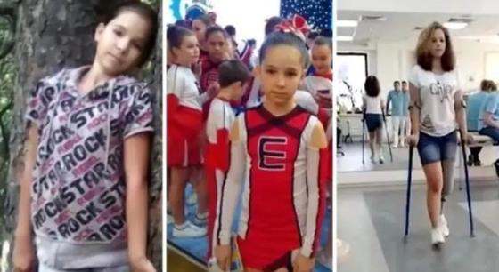 Дело о наезде мусоровоза на 15-летнюю девочку возобновили в Алматы