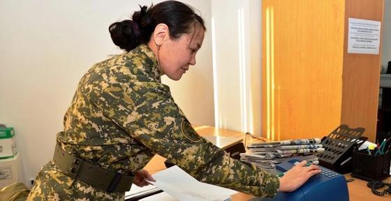 Новый профессиональный праздник появился в Казахстане
