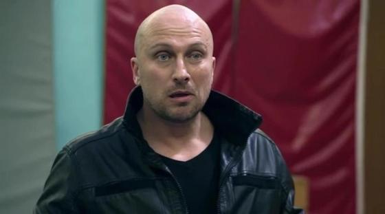 Дмитрий Нагиев: фильмы и сериалы с его участием