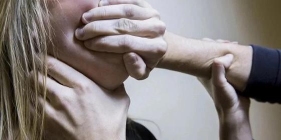 Жертву группового изнасилования судят за дачу ложных показаний в Актобе