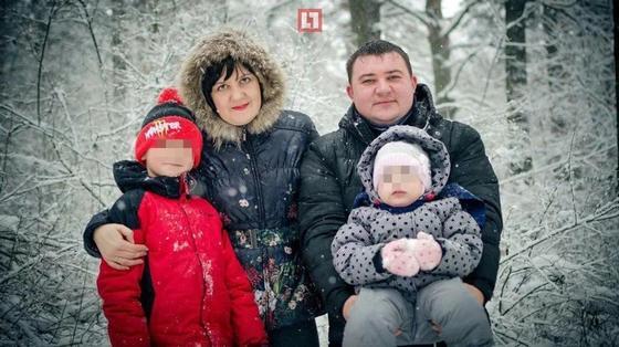 Кемеров: Терезеден секірген 11 жасар бала бүкіл отбасынан айырылды (фото)