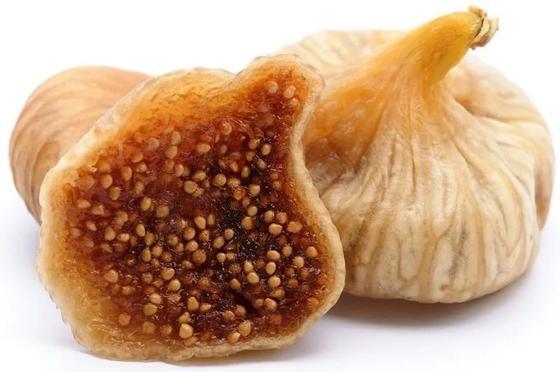 Инжир: польза и вред для организма