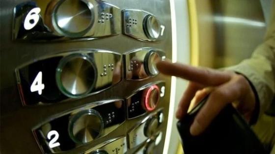 Исекешев: В Астане ужасное обслуживание лифтов