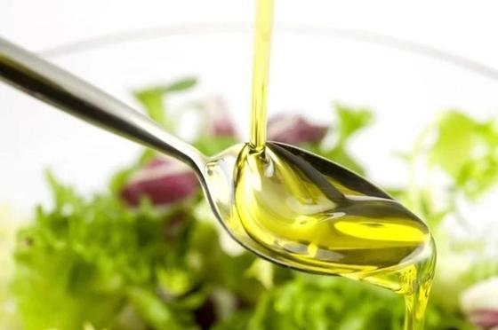 Оливкововое масло полезно
