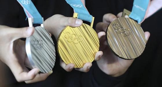 Чемпионам и призерам Паралимпийских игр в Пхенчхане были произведены единовременные денежные выплаты