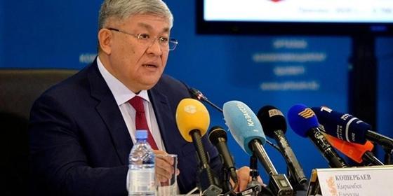 Кушербаев: Этноним «казахи» был возвращен народу именно в Кызылорде