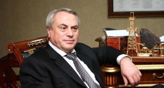 Министерство юстиции опубликовал текст нового иска по делу Стати