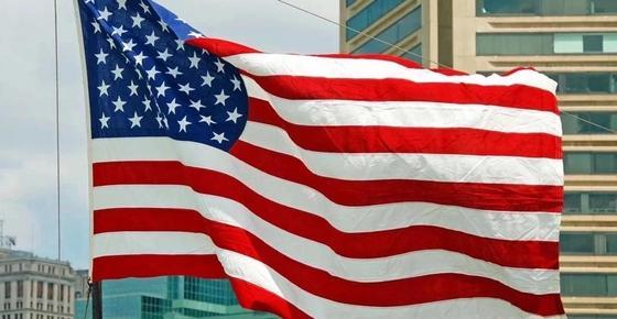 В министерстве труда РК ответили на претензии США