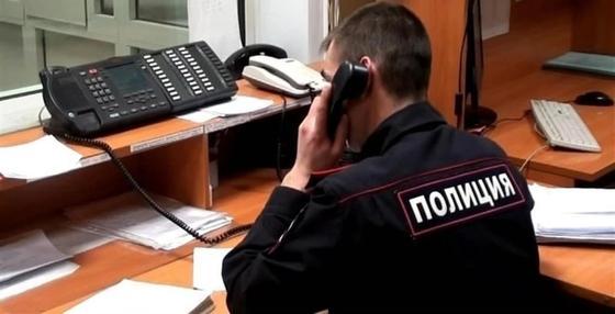 Полиция Алматы удвоит штат операторов службы «102»