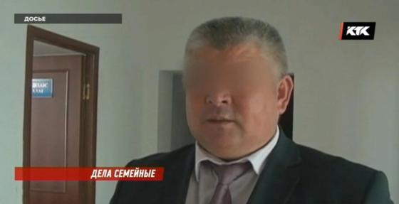 160 млн тенге жамбылский чиновник раздал своим родственникам
