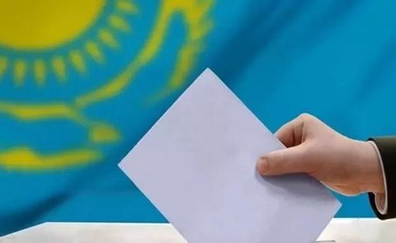 Выборы в маслихат Алматы: на места двух выбывших депутатов претендуют 11 кандидатов