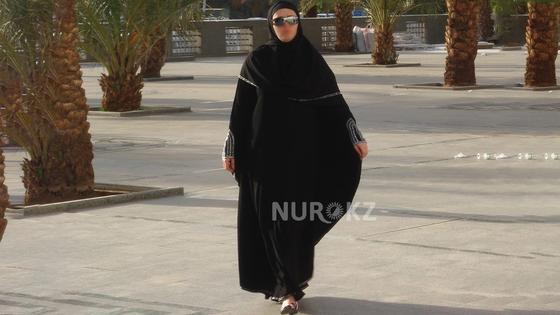 Бывший муж рассказал, что мать его детей избивала их по пустякам и навязывала нетрадиционный ислам