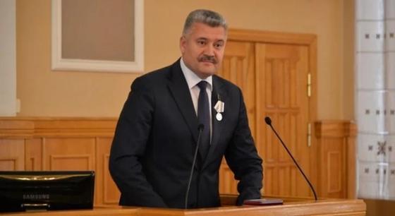 Высказывания Министра здравоохранения о бесплодии удивили соцсети
