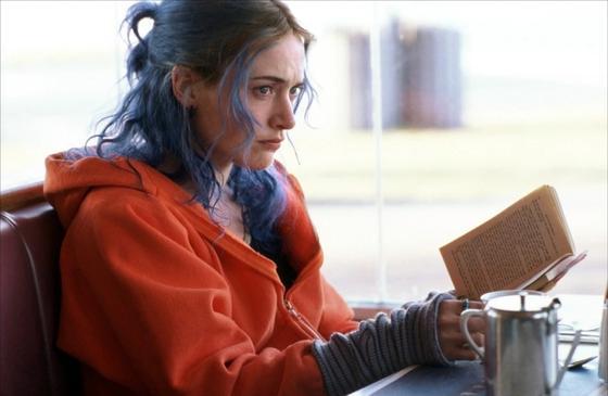 Кейт Уинслет: лучшие фильмы