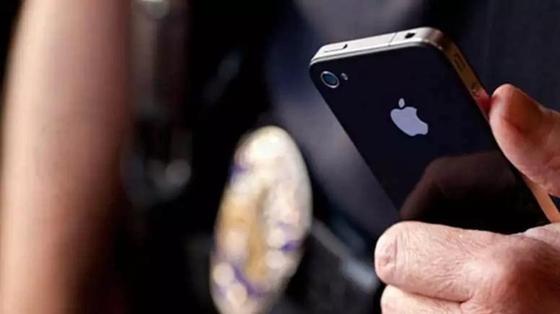 Выпускник попытался пронести десять телефонов на ЕНТ в Астане