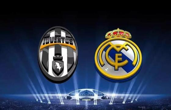«Реал» - «Ювентус» кездесуінің билеттері 8 минутта сатылып кеткен