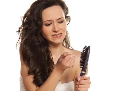 Хозяйственное мыло для волос: вред