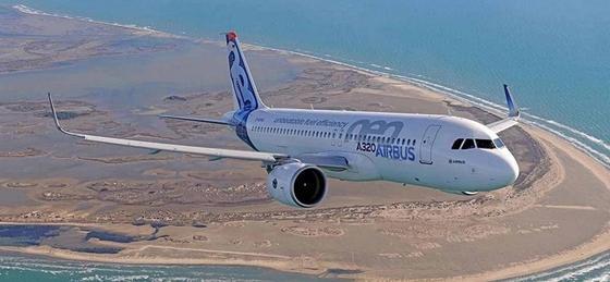Fly Arystan: Какие самолеты предложит пассажирам первый казахстанский лоукостер