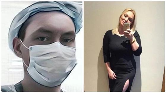 Жертва пластической хирургии: хирург объяснил в суде причины смерти украинки