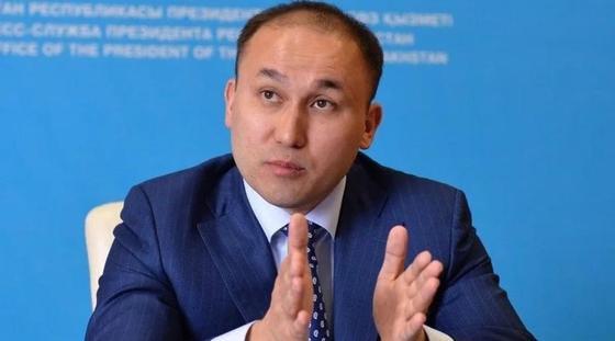 «Не перегибайте палку»: Абаев высказался о прошедшем на казахском заседании министров