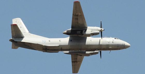 Российский самолет сбит в Сирии: Израиль оповещал Россию об авиаударе