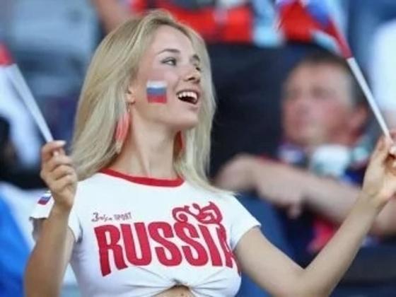 Швейцарский журналист разочаровался в красоте русских девушек