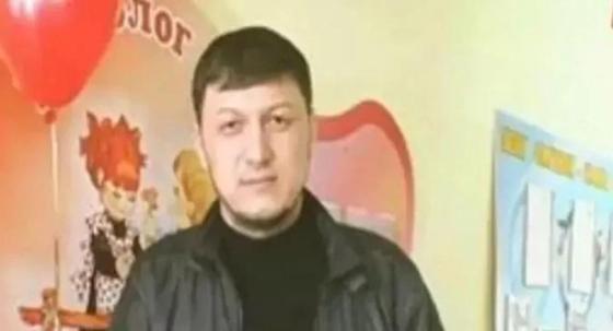 Полицейские не смогли найти убийцу Ерхана Тлеумбетова