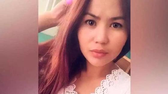 Пропавшую в Актобе 24-летнюю воспитательницу нашли в Алматы